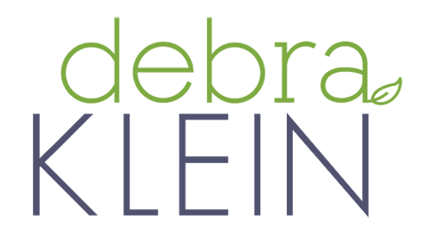 Debra Klein | Health & Wellness Coach